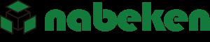 ナベケン|株式会社 渡辺建設